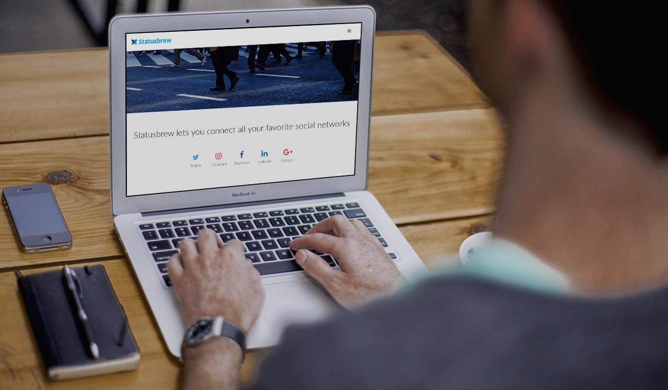 Контент сайта: секреты наполнения сайта контентом