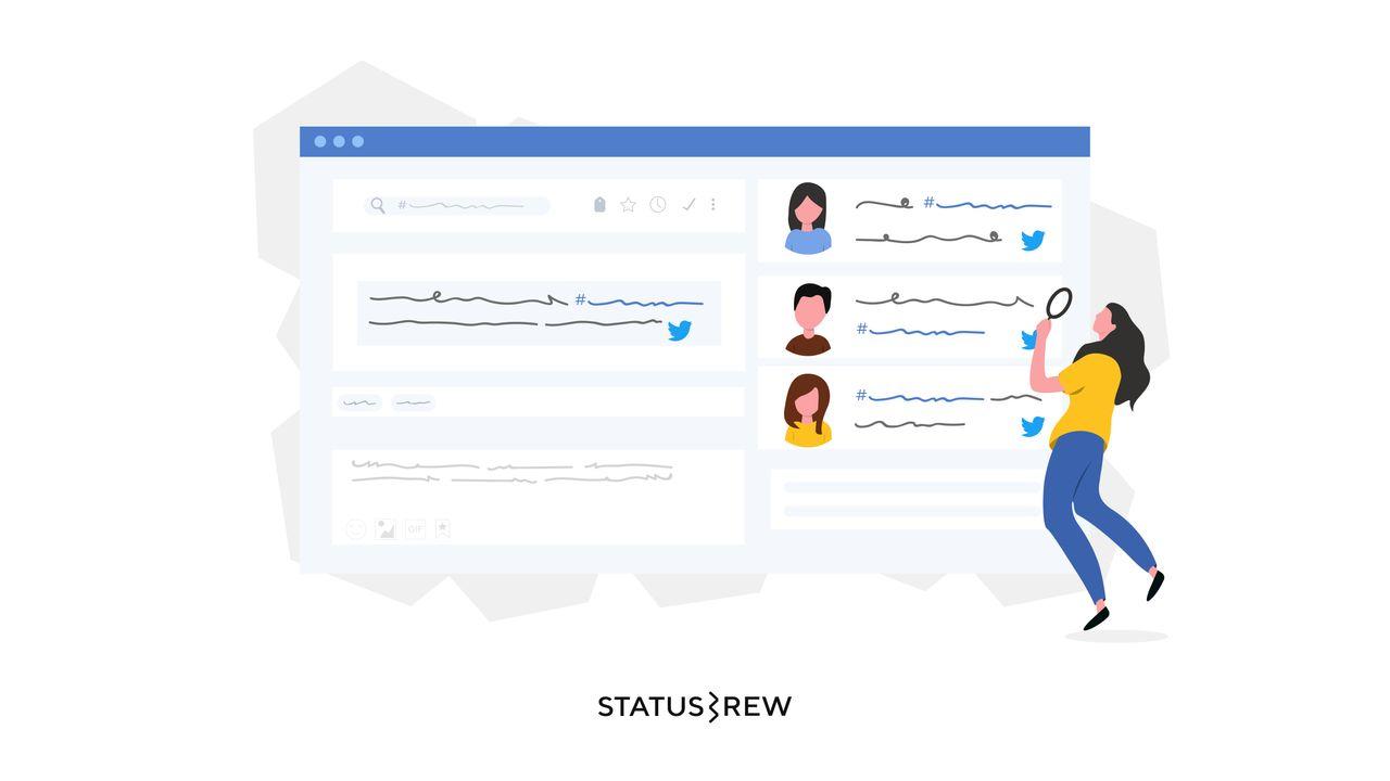 Social Media Listening: Benchmark To Your Brand Presence