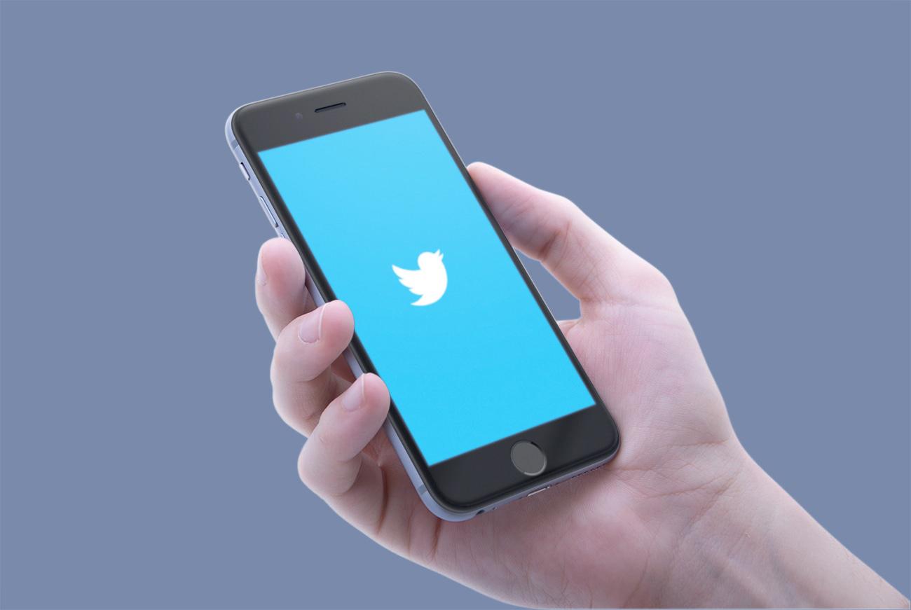 كيف ازيد متابعيني في تويتر في ٦ خطوات