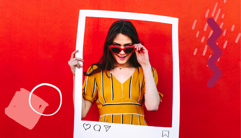 20 Ways To Increase Instagram Engagement
