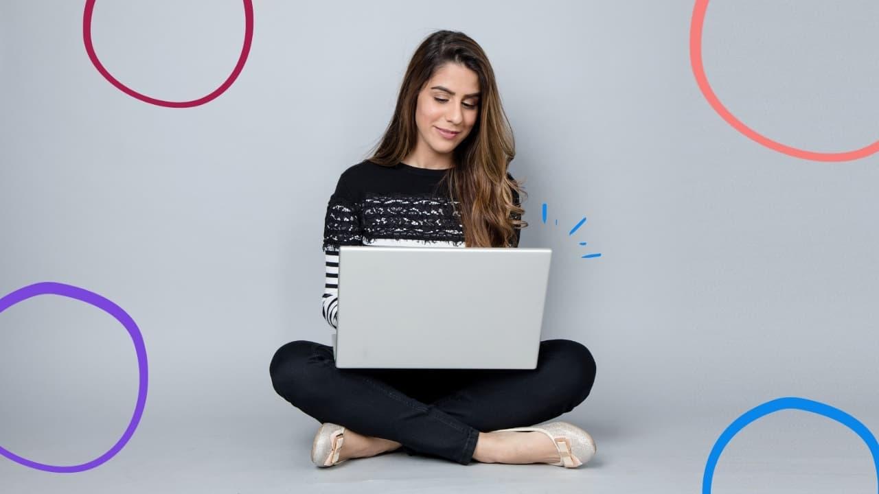 Как самому написать статью для сайта лучше конкурентов