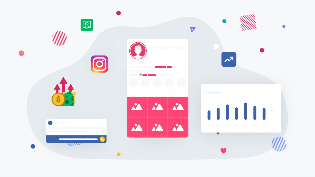Instagram Launches Professional Dashboard For Creators