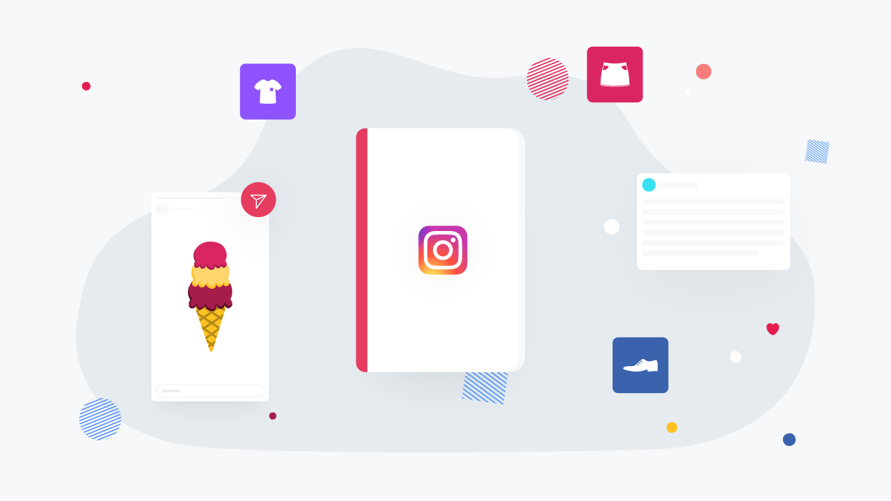 What Is Instagram Guides - A Quick Overview