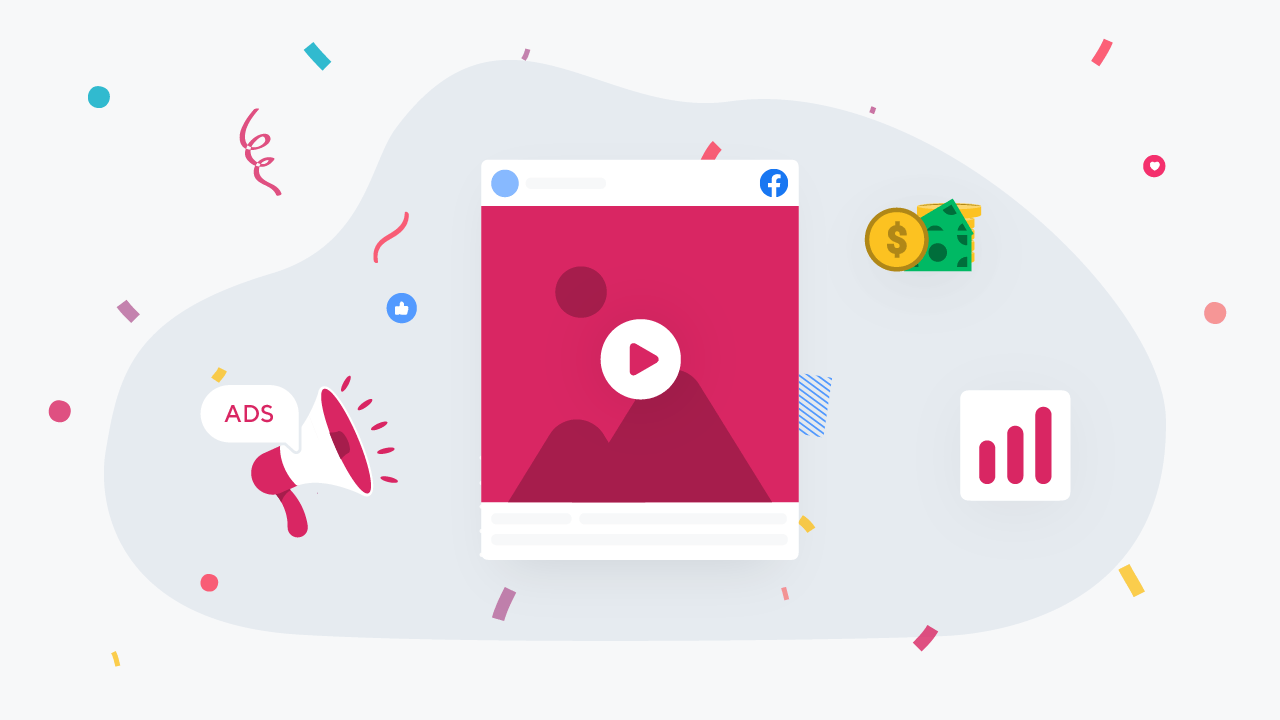 Facebook Adds New Monetization Option For Short Videos