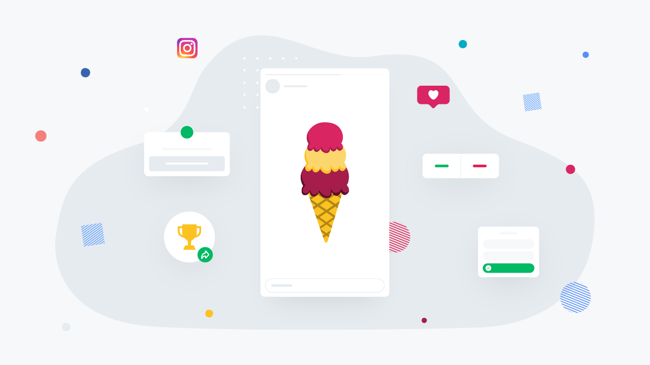 Instagram Stories : 5 Tips To Improve Engagement