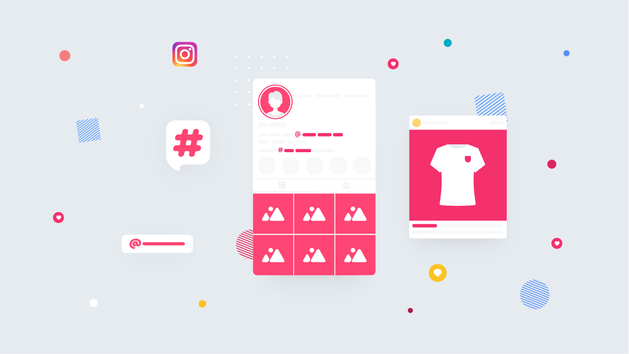 Instagram SEO Hacks To Boost Your Discoverability