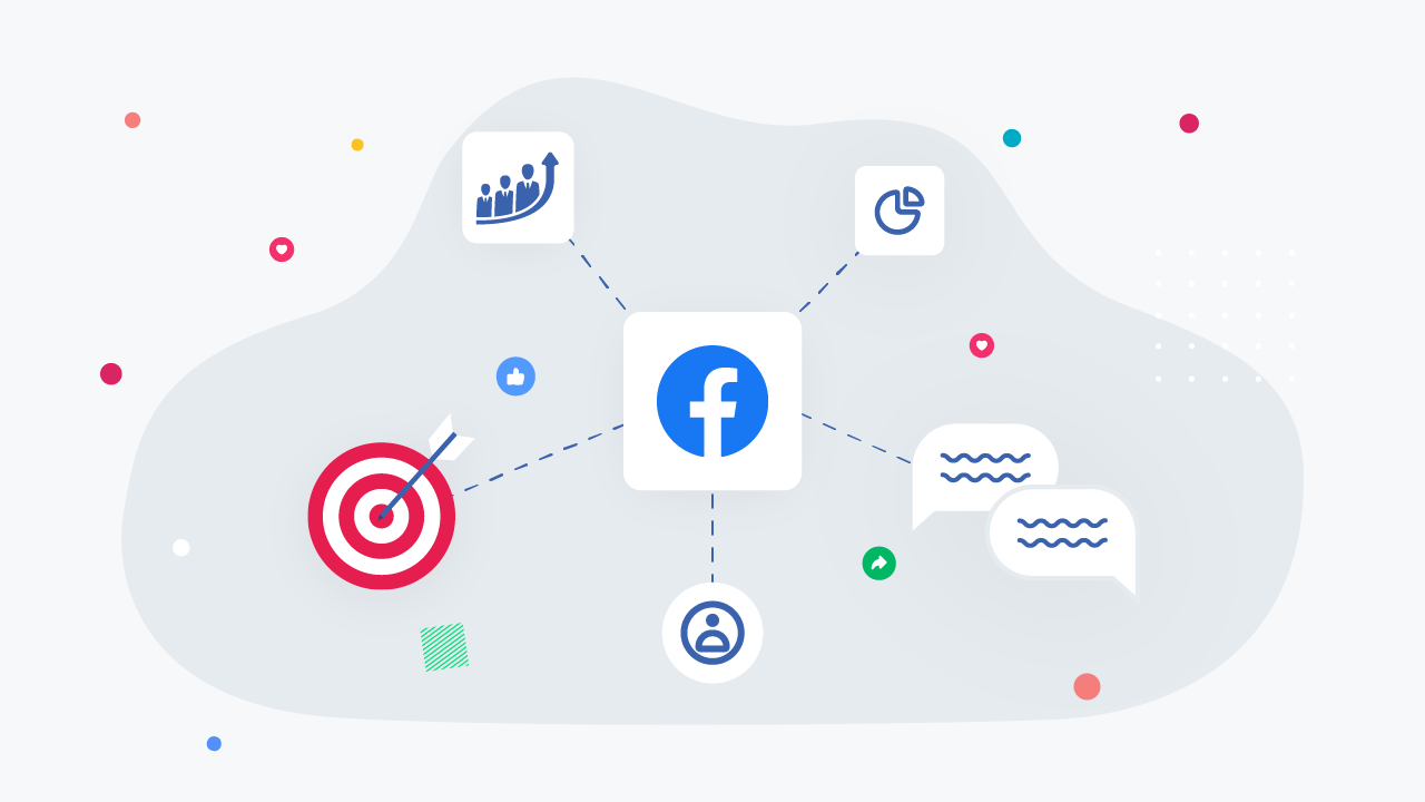 Facebook Analytics: The Ultimate Guide For Business