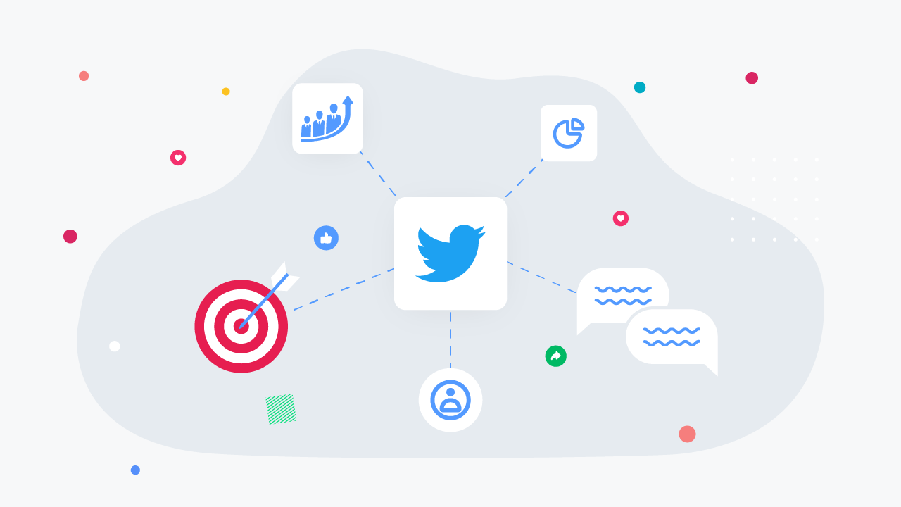 A Marketer's Guide To Twitter Analytics