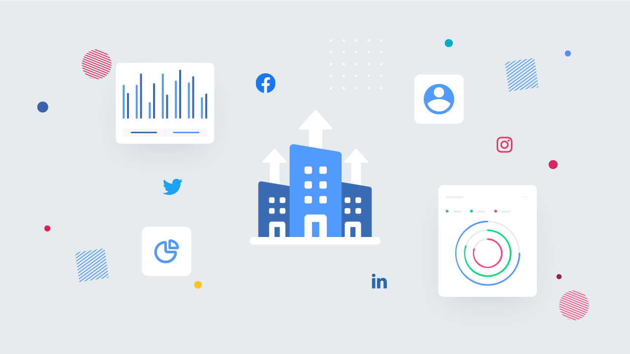 04 Ways To Use Social Media Analytics For Business Growth