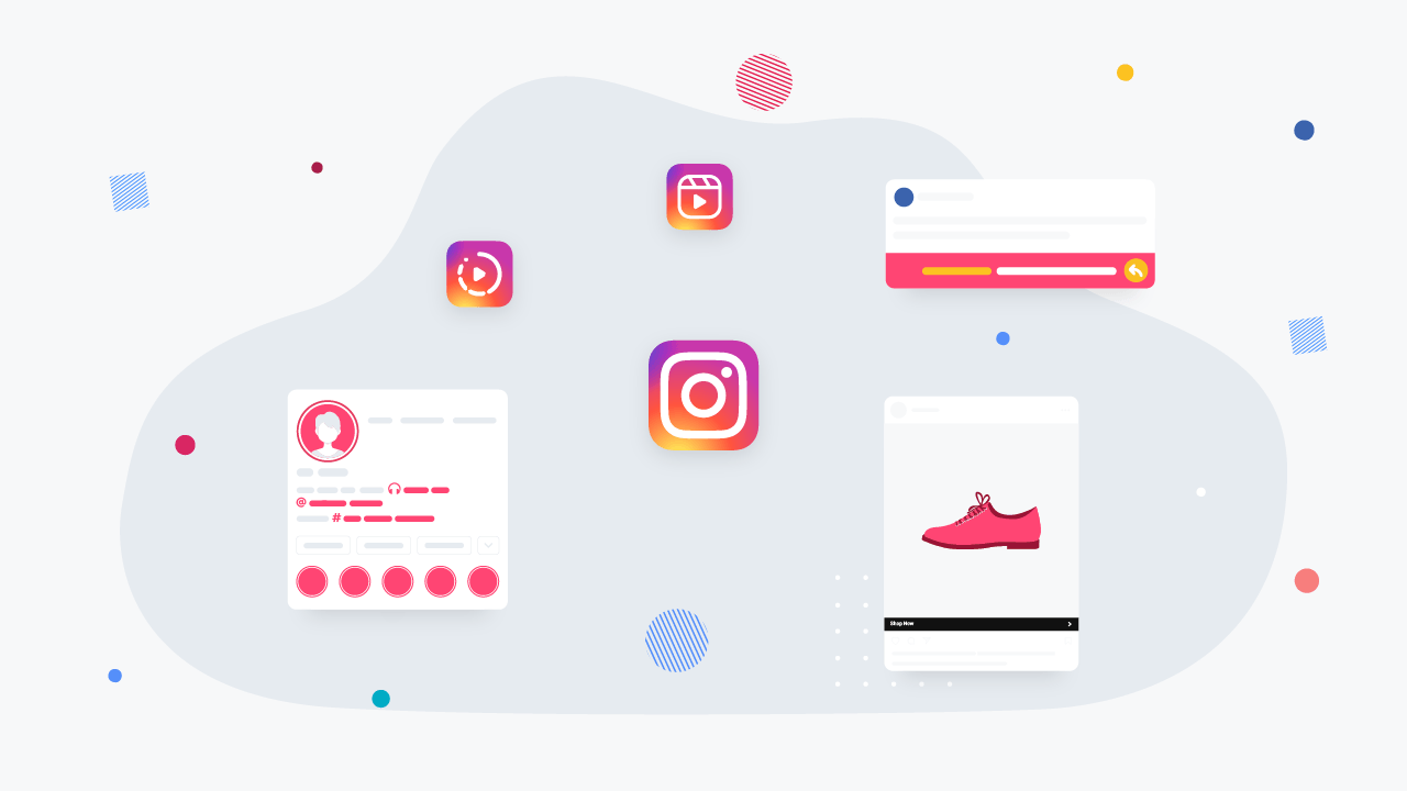 How To Get More Comments On Instagram [+Infographic]