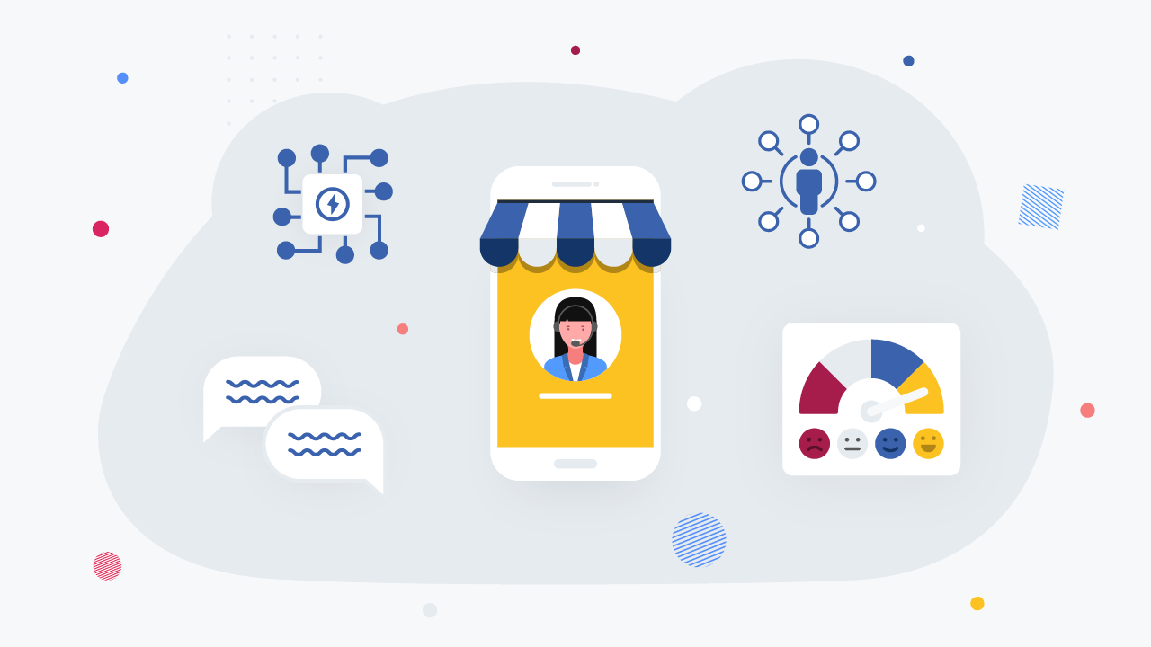 How To Provide Great eCommerce Customer Service