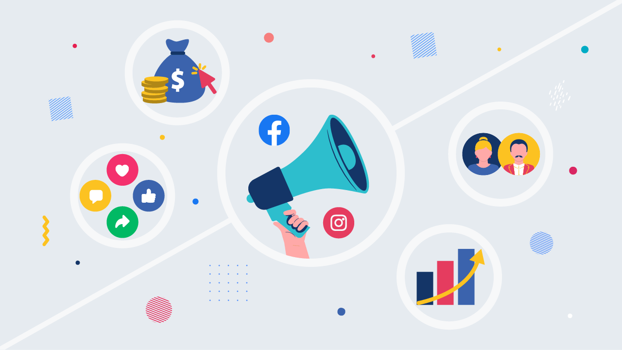 Facebook Ads vs Instagram Ads: Which One is Better For E-Commerce