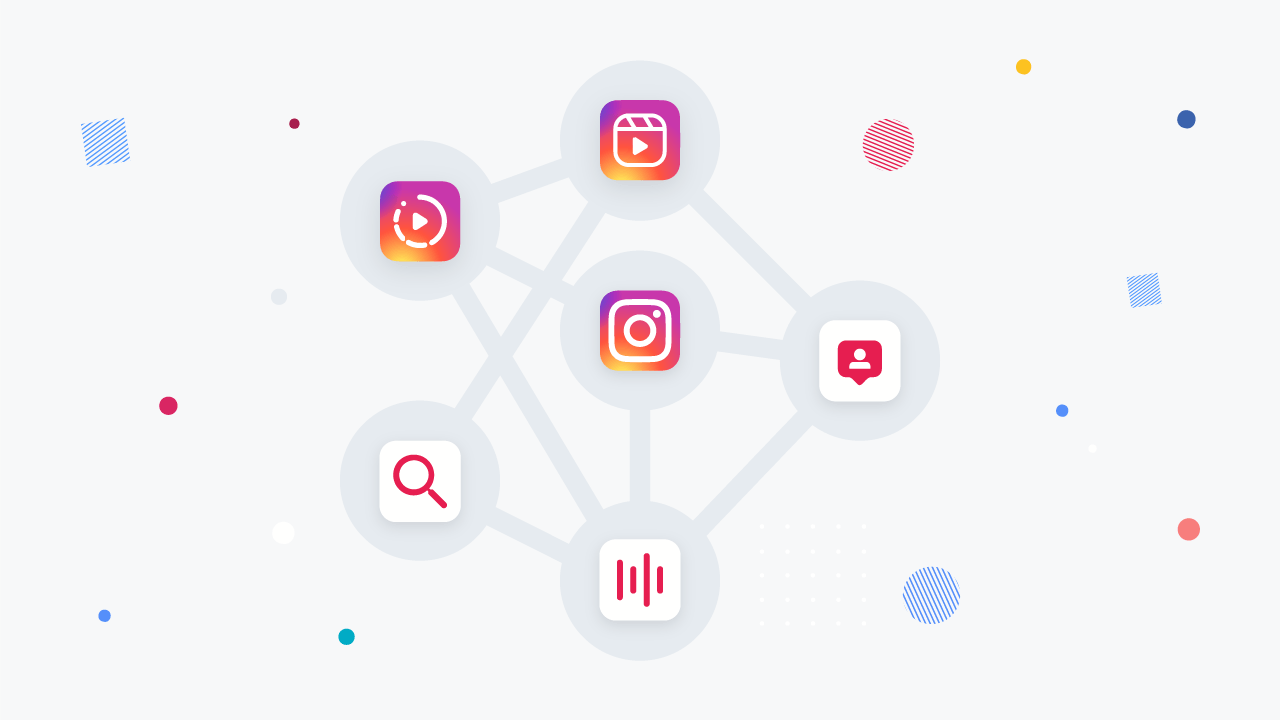 Fixing Instagram Reach And Understanding The Algorithm Changes!