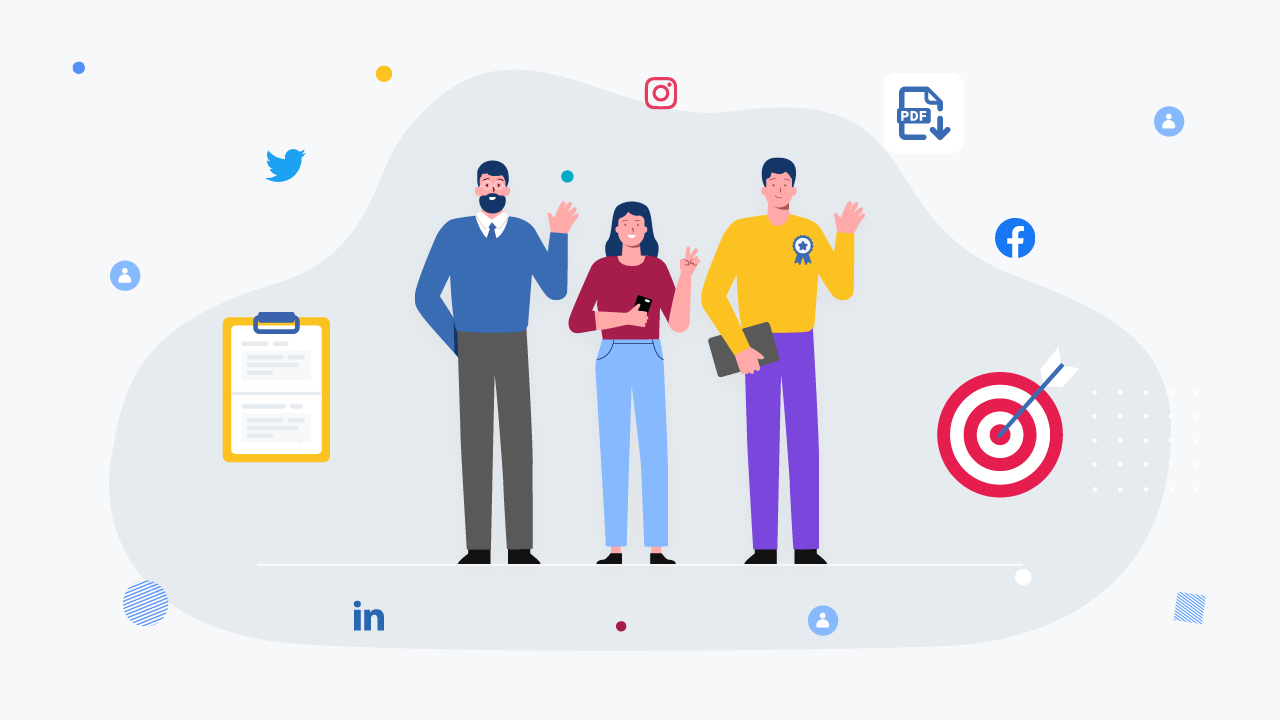 How To Encourage Employee Advocacy On Social Media [+Infographic]