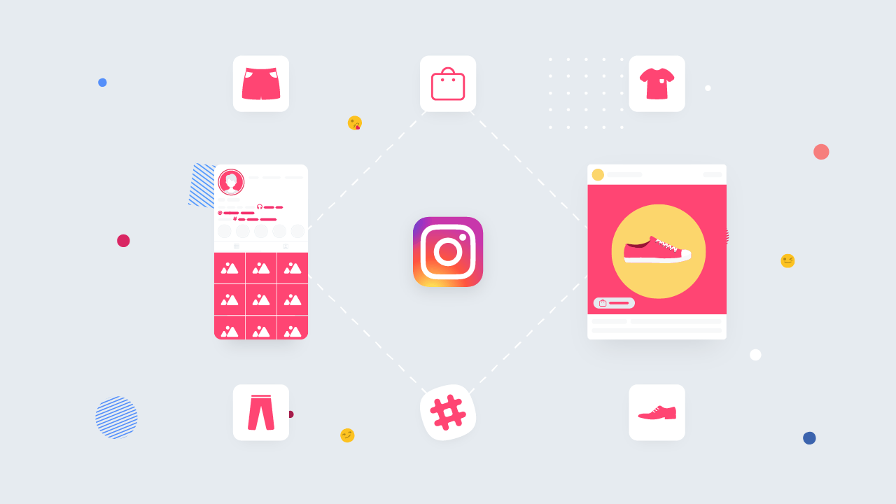 How To Set Up Instagram Shopping | Step By Step Guide For Businesses