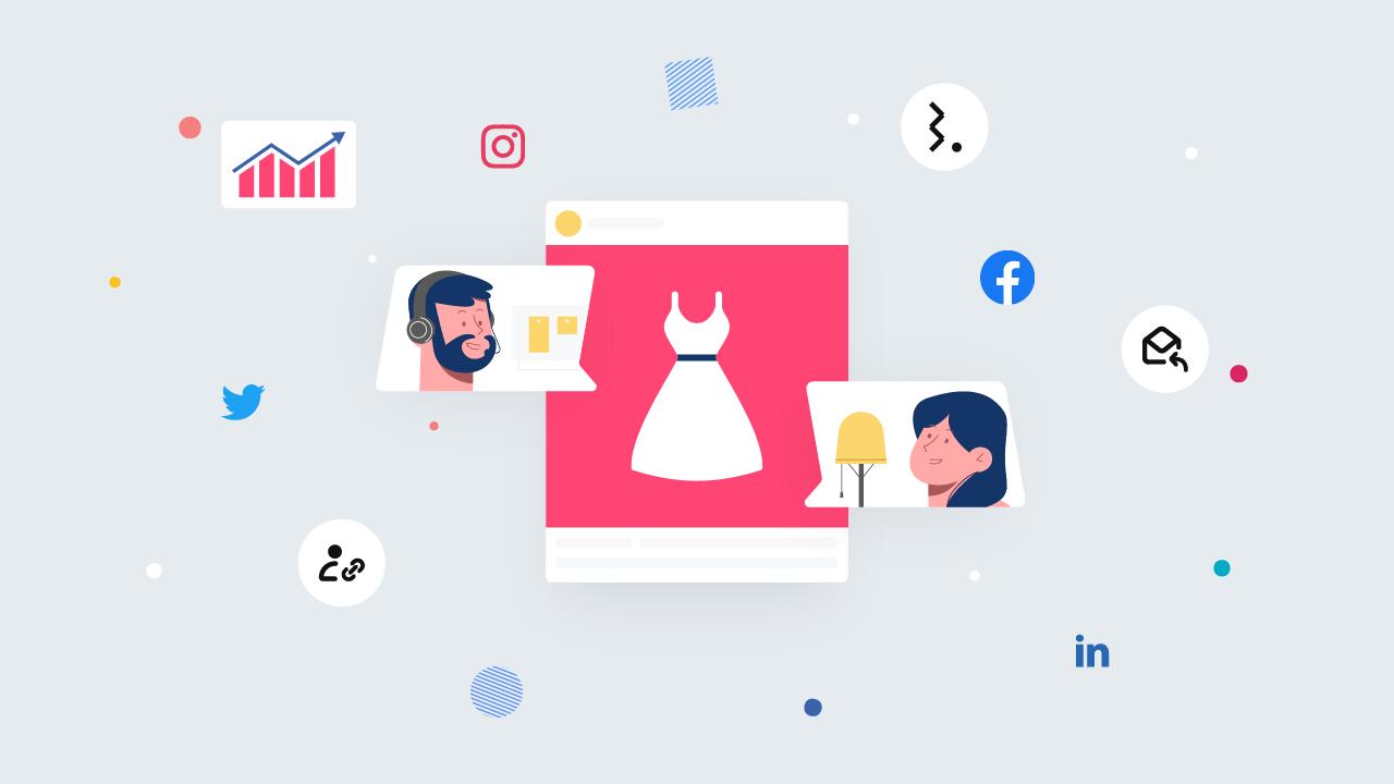 Social Media Customer Service - How To Do It Right