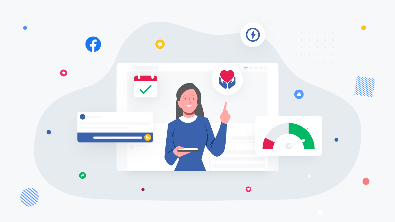 Ultimate Guide To Facebook For Nonprofits