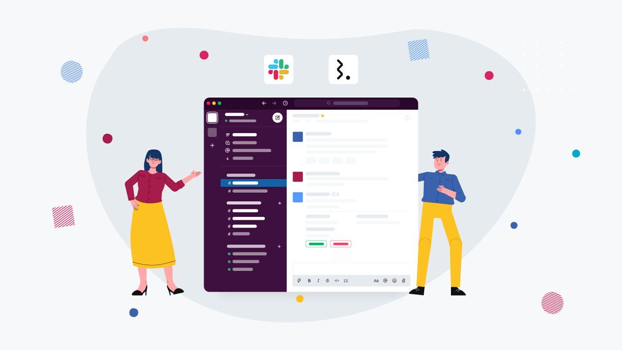 7 Must Have Slack Apps For Your Marketing Team