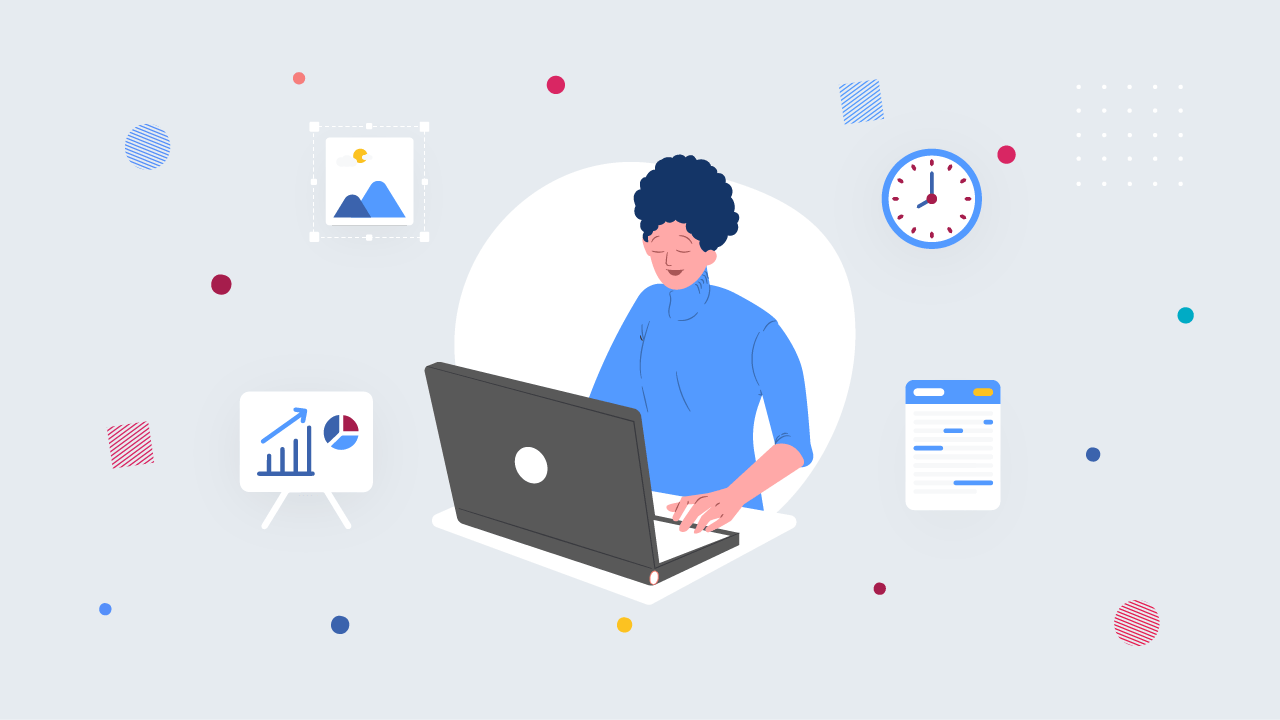 9 Tools Every Social Media Manager Must Use in 2019 + [Infographic]