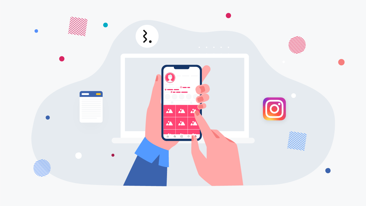 How to Manage Multiple Instagram Accounts From Your Phone Or Desktop
