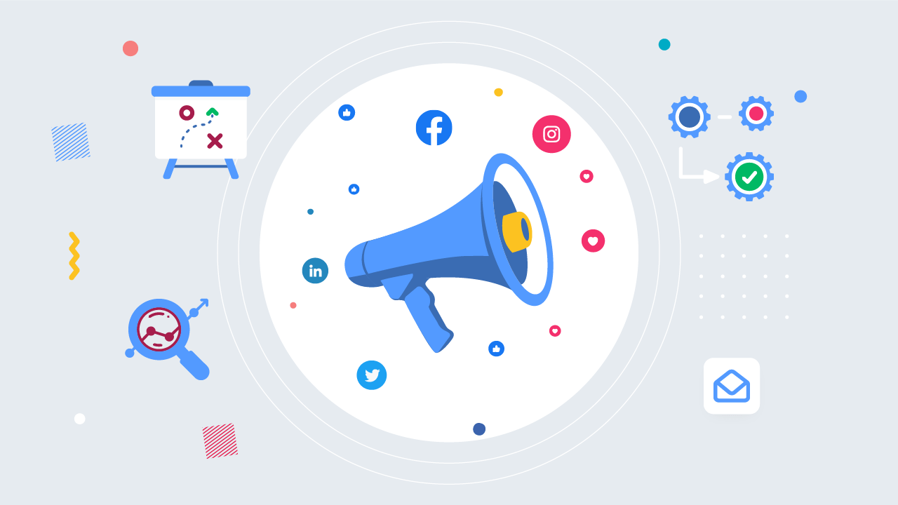 Influential Social Media Marketing Campaigns of 2019