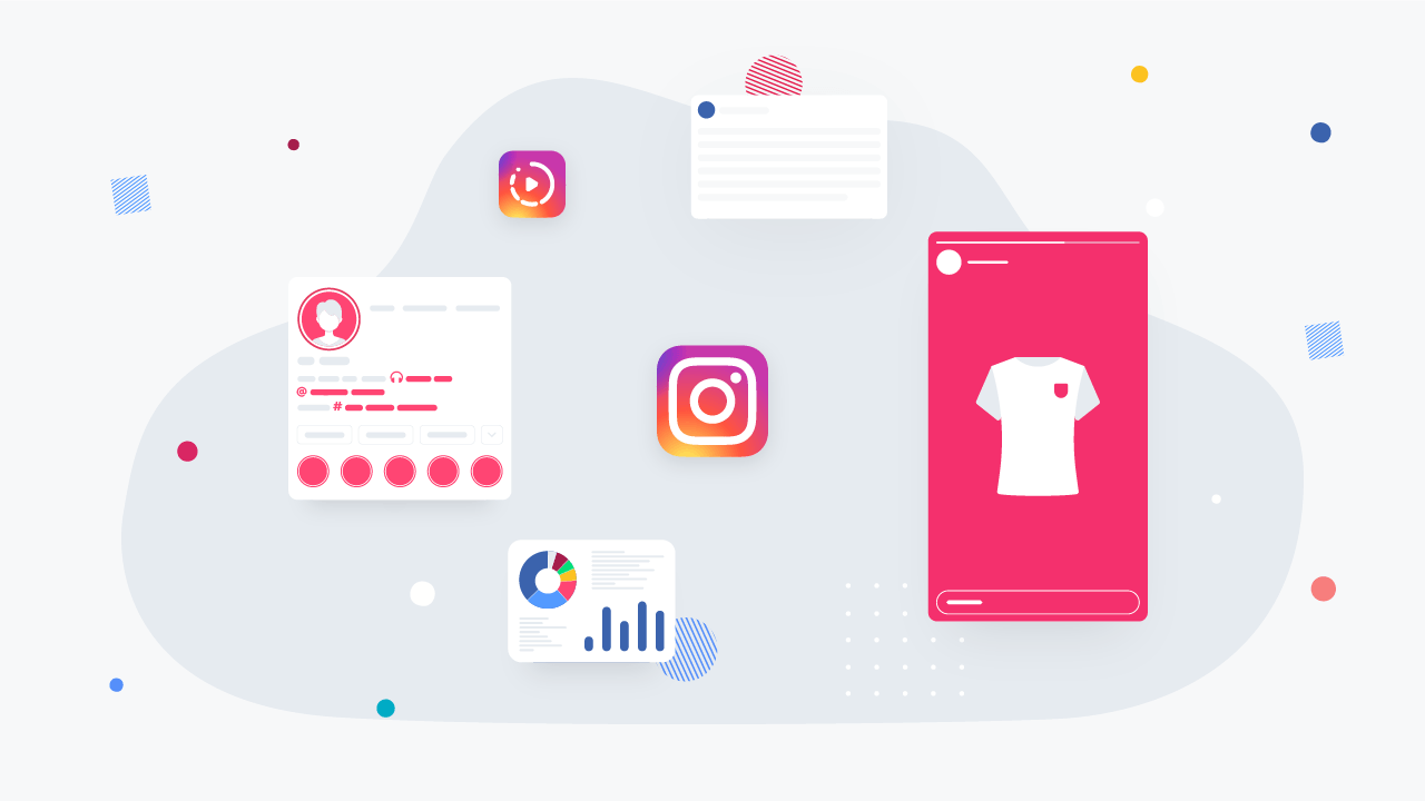 Instagram Marketing Strategy - A Complete And Definitive Guide