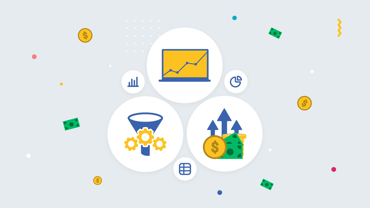 [Webinar] Metrics & KPIs Every Marketer Should Track
