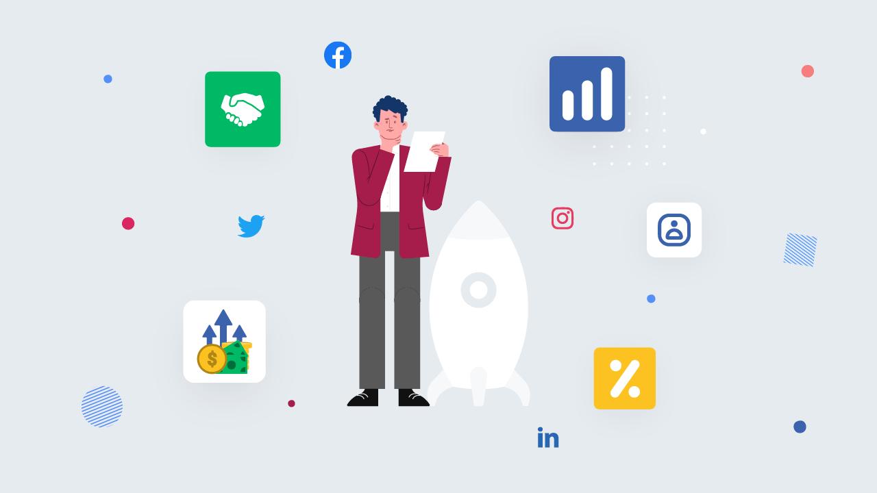 Should Startups Hire Digital Marketing Agency or Not
