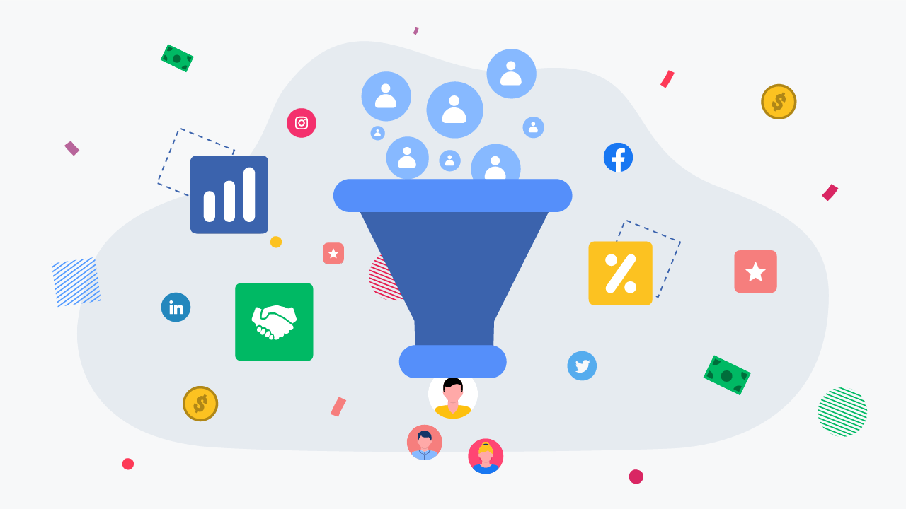 Social Media Conversions: 15 Tips To Convert Followers Into Customers