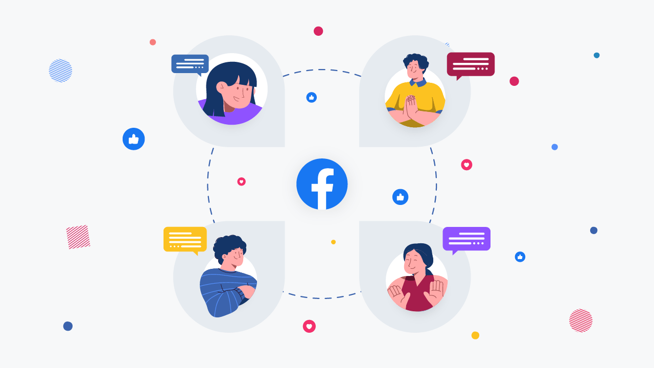 The Ultimate Guide To Facebook Groups For Businesses