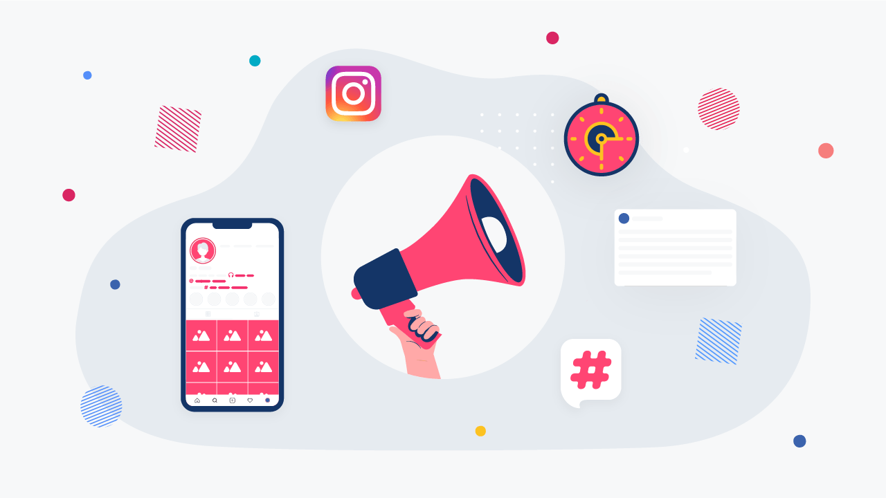 The Ultimate Instagram Marketing Guide for Beginners