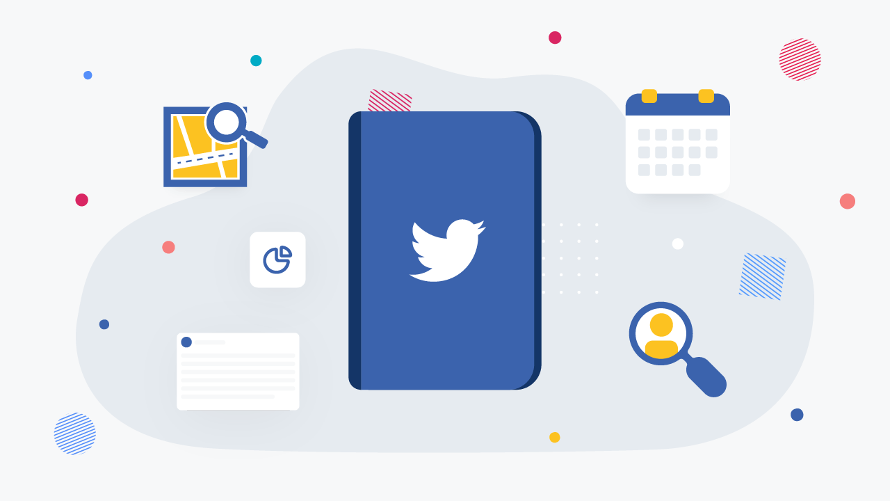 The Ultimate Twitter Marketing Guide For Businesses