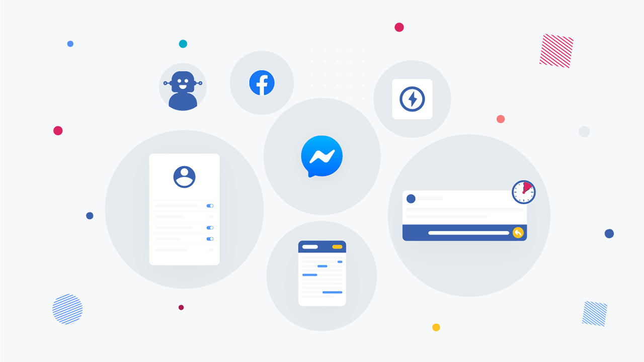 The Ultimate Guide To Facebook Messenger For Business