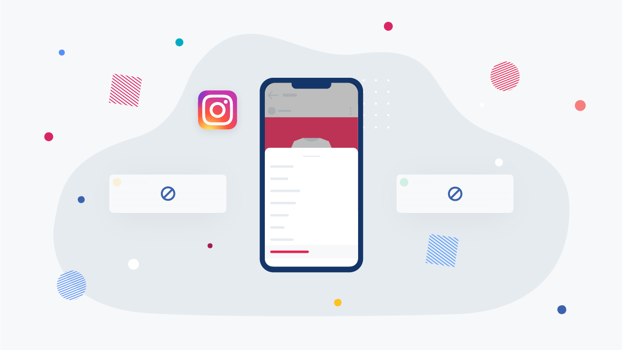 How To Turn Off Comments On Instagram