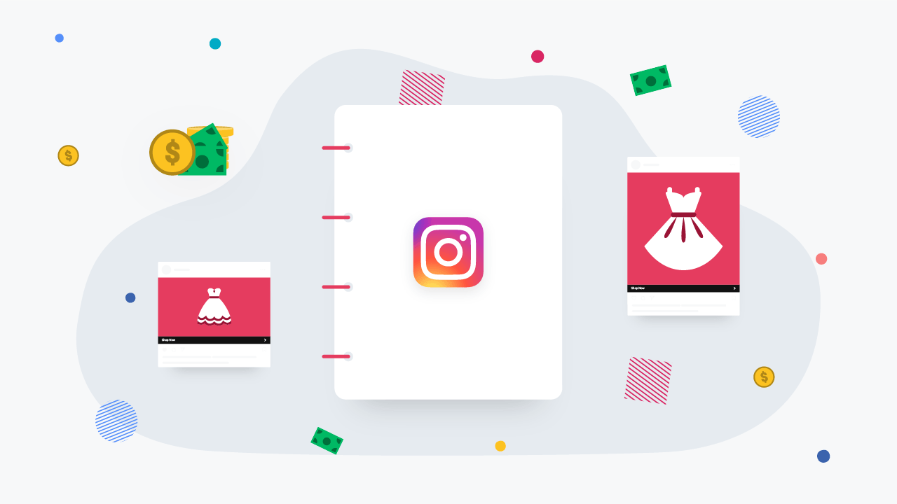 The Ultimate Guide To Instagram Ads