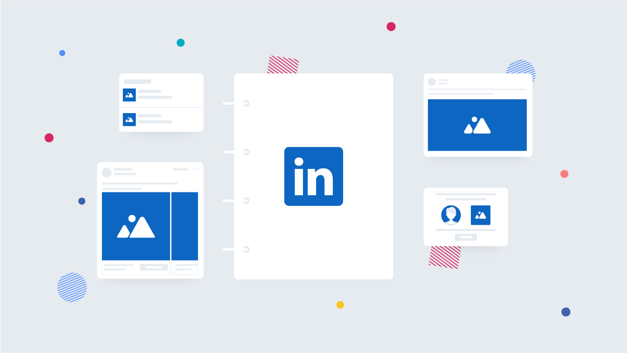 The Ultimate Guide To LinkedIn Ads