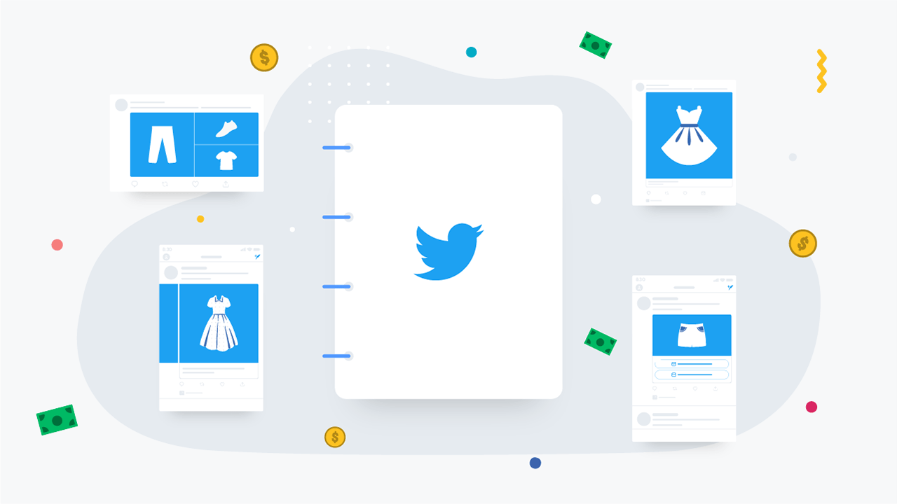 The Ultimate Guide To Twitter Ads