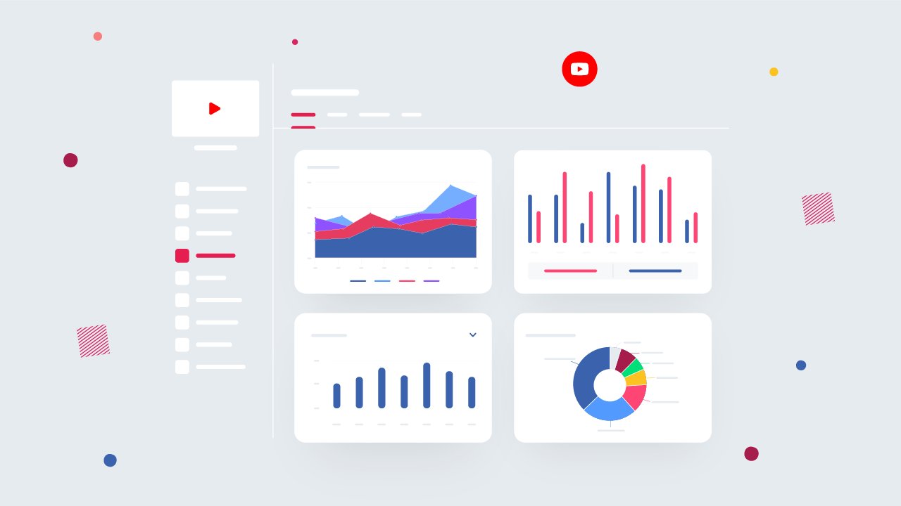 YouTube Analytics: A Powerful Way To Grow Your Channel