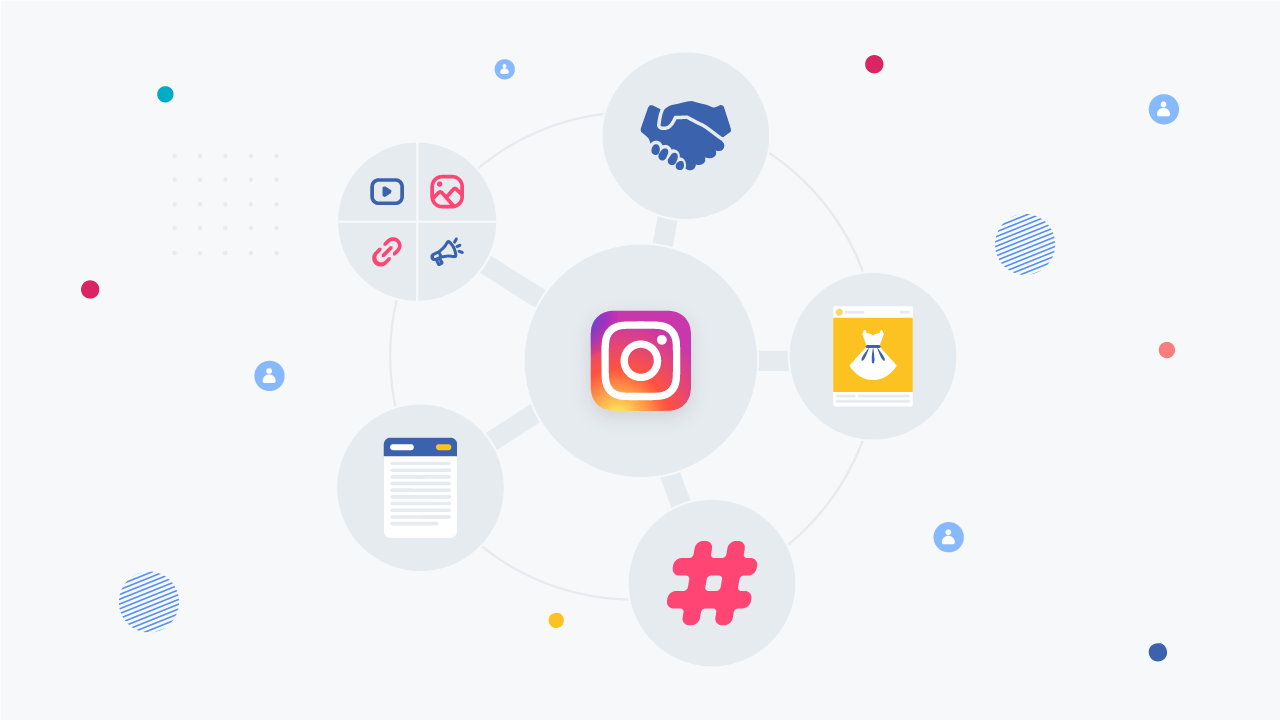 Instagram Algorithm 2021: How To Conquer It