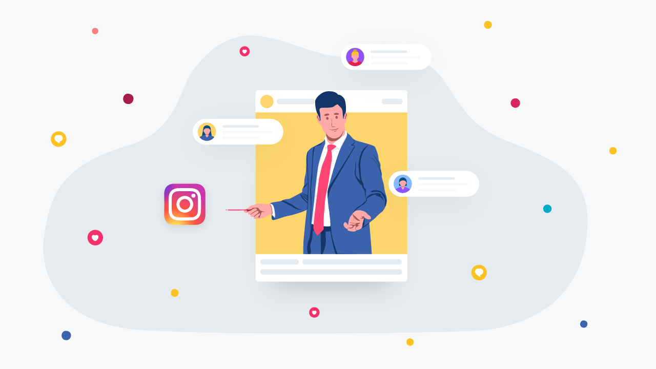Instagram Influencer Marketing: All You Need To Know