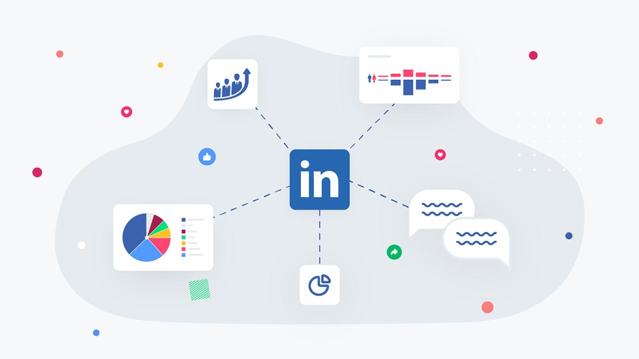 LinkedIn Analytics: Know Your Metrics & Achieve Goals