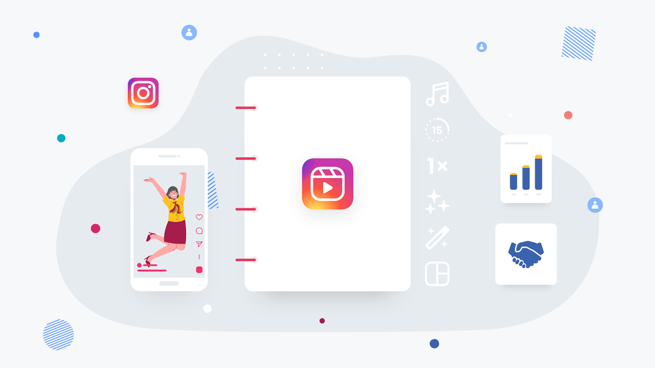 The Ultimate Guide To Instagram Reels   Get More Views Today!