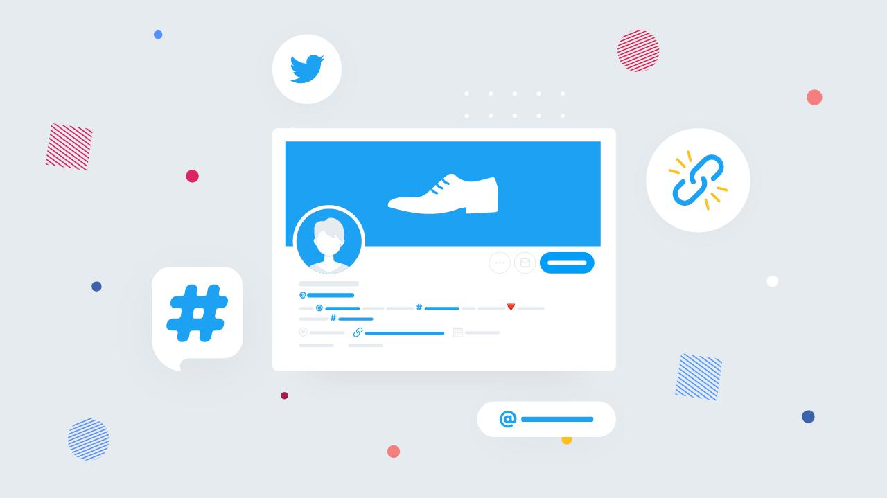 200+ Twitter Bio Ideas: How To Write A Good Twitter Bio