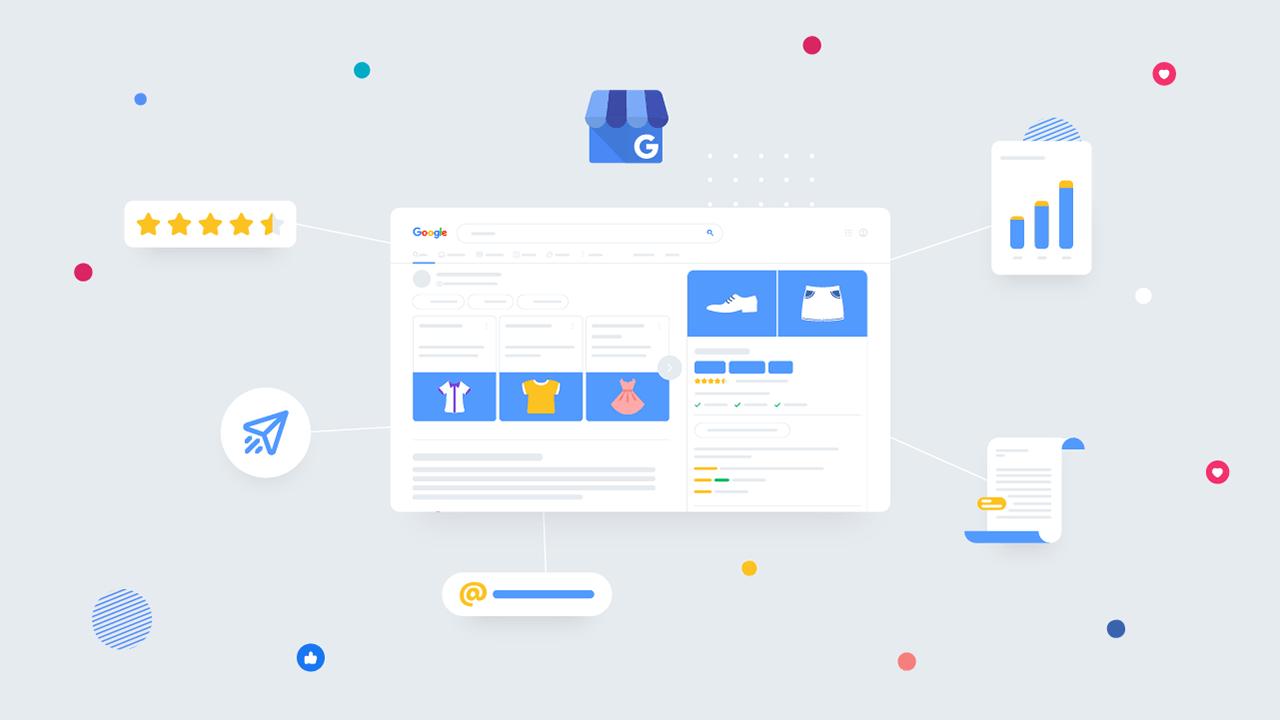 20 Best Google My Business Post Ideas