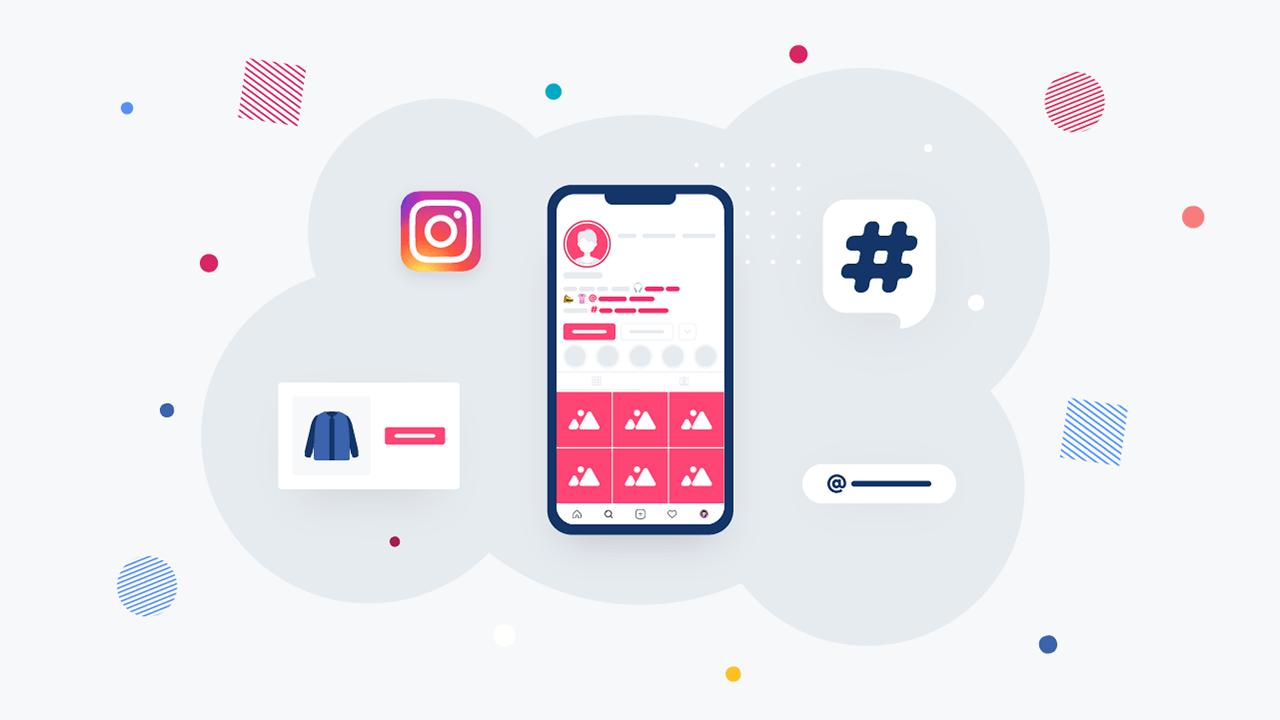 250+ Instagram Bio Ideas: How To Write A Killer Instagram Bio